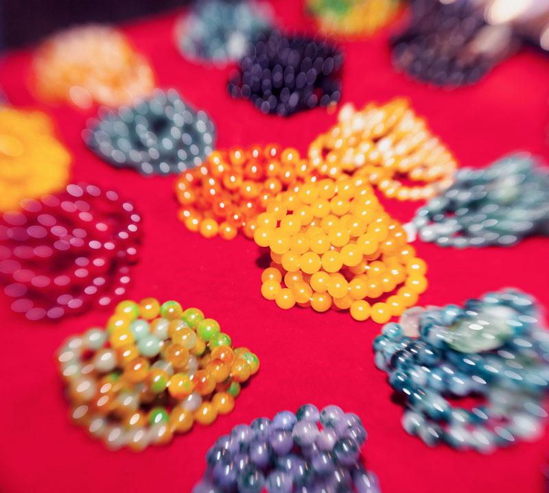 Mala_Beads_web