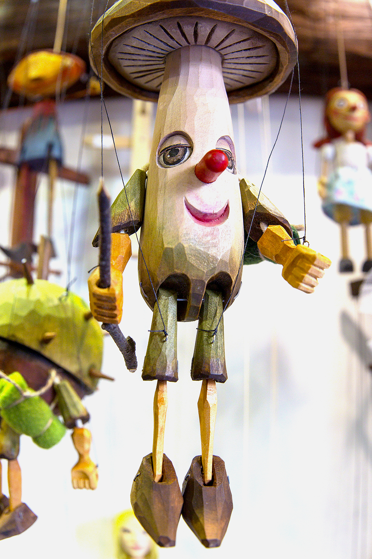 Puppet_Shop