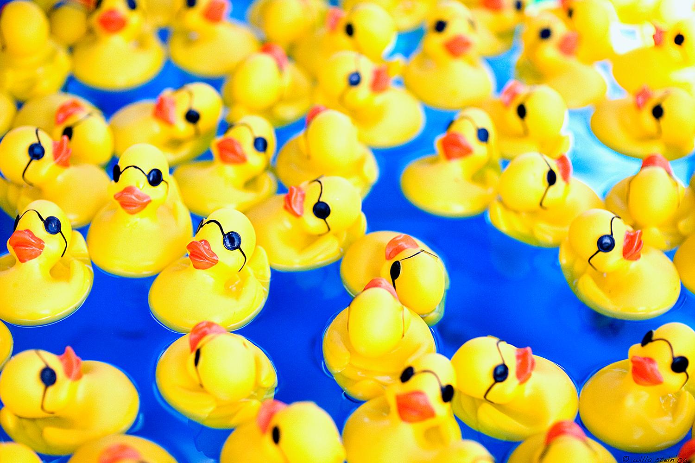 Rubber_Ducky
