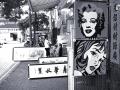 Arts_District-_China