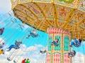 swing_ride